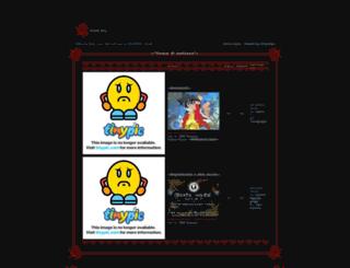 deathbey.forumfree.net screenshot