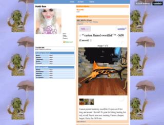 deathsy.tumblr.com screenshot