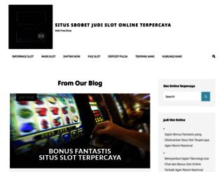 debtfreedivas.org screenshot