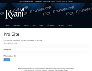 deccantv.com screenshot