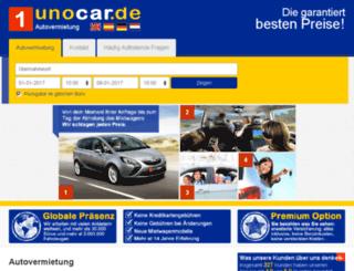 deciquesi.com screenshot