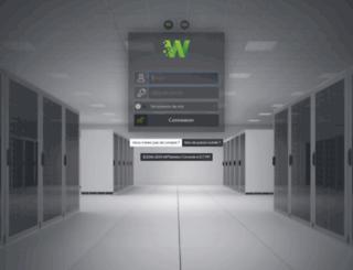 decoinside.fr screenshot