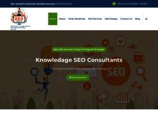 deep-links.org screenshot