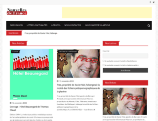 delitdimages.org screenshot