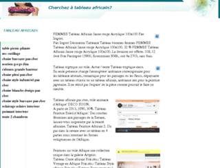 delovia.fr screenshot