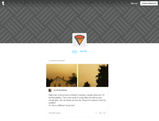 delphelix.tumblr.com screenshot