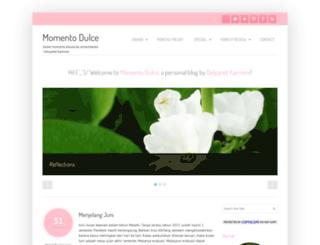 delyanet.com screenshot