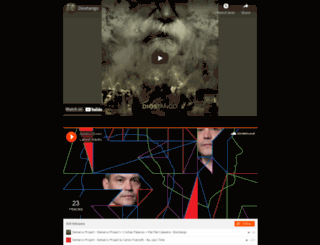 demarcoep.com.ar screenshot