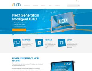 demmel.com screenshot
