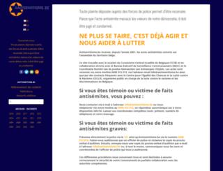 demo.pyco.be screenshot