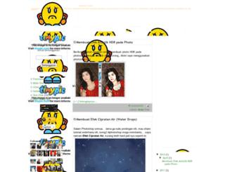 dens-ray.blogspot.com screenshot