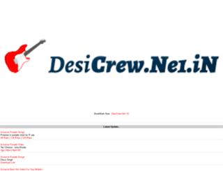 access fg2.bozzanova.nu. default parallels plesk panel page