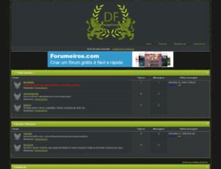 design-forum.editboard.com screenshot