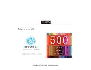 design21sdn.com screenshot