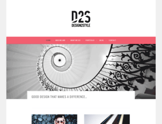 design2style.com screenshot