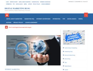 designbrandindia.com screenshot
