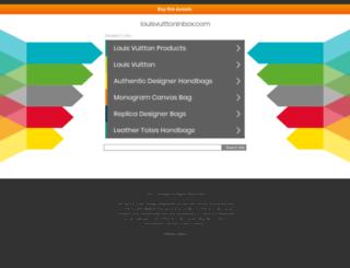 designerhandbags1897.tripod.com screenshot