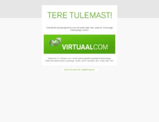 designofcourse.net screenshot