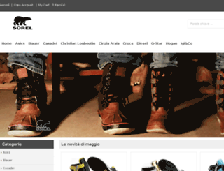 designsbyjlynn.com screenshot