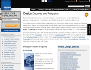 designsitesup.com screenshot