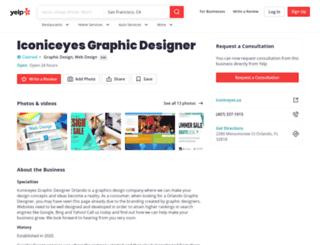 designtoeurocodes.com screenshot