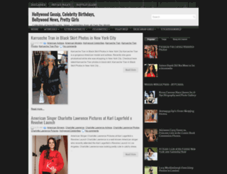 desistarsclub.blogspot.in screenshot