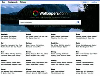 desktopwallpapers4.me screenshot