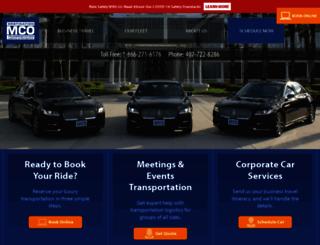 destinationmco.com screenshot