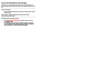 destinationrx.com screenshot