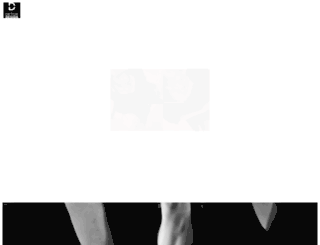 detoxdesign.pl screenshot