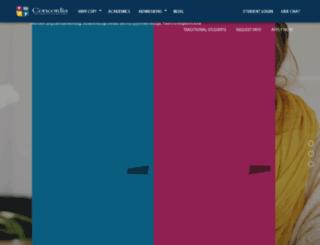 dev-csp.learninghouse.com screenshot