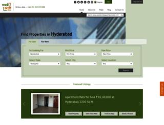 dev.websqft.com screenshot