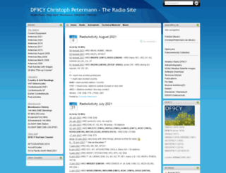 df9cy.de screenshot