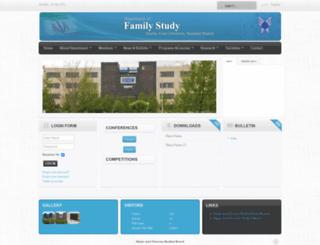 dfs.mshdiau.ac.ir screenshot
