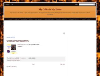di2kgo.blogspot.com screenshot