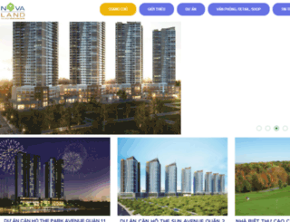 diaocphodong.net screenshot
