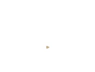 diecezja.pl screenshot