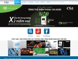 diendanit.com.vn screenshot