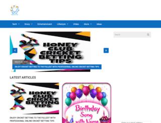 digidunia.com screenshot