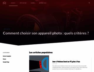 digiphotomag.com screenshot