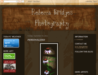 digitalandphotoartforsale.blogspot.com screenshot