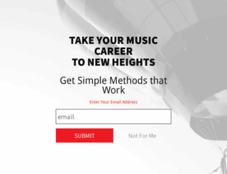 digitalcowboys.com screenshot