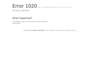 digitalmarketdesigns.com screenshot