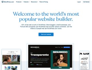 digitalquarters.net screenshot