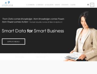 digitalrevenew.com screenshot