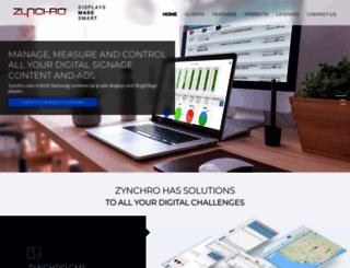 digiworks.com.mx screenshot