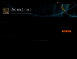 digsat.net screenshot