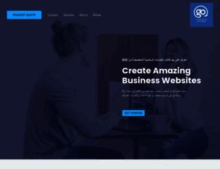 dijlh.com screenshot