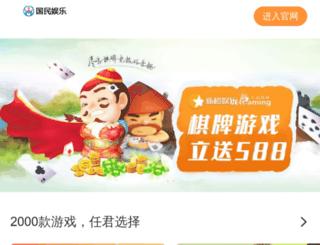 dikelantan.com screenshot