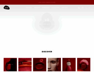 dinosaurdesigns.com.au screenshot
